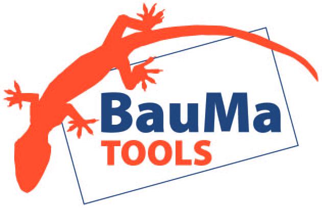 BauMa-Tools