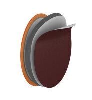 Schaumstoffpad für RADIUS 360, Standard / High Density